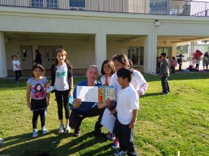 DSC01906 Community School