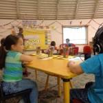 DSC02888 Preschool