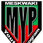 LogoMeskwaki Youth