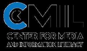 CMIL-logo-final