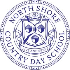 North_Shore_Country_Day_School's_Logo