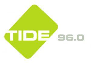 TIDERADIO_Logo_gruen_400