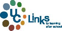 UC Links logo