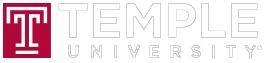temple-logo-white