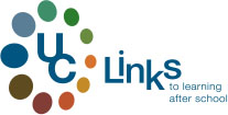 uc-links-logo-kopie