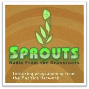 sprouts-logo-kopie